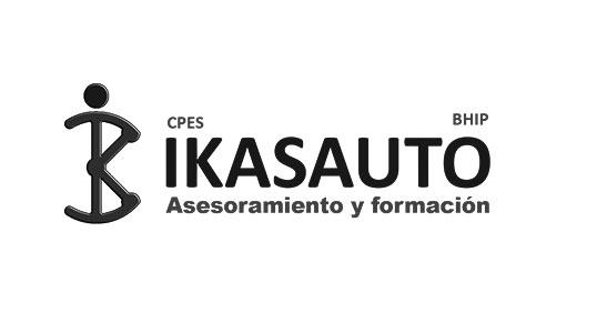 logo-ikasauto